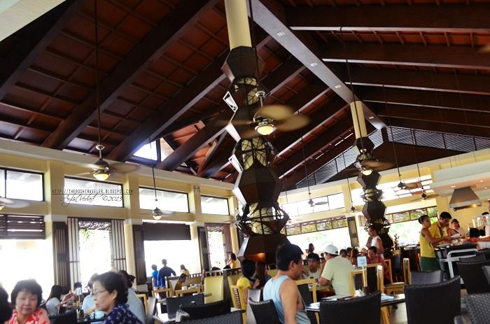 Boracay Garden Resort | Where We Stay?