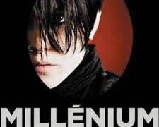 The Millennium Trilogy - A Collective Overview