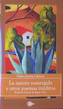 2010 (Edición crítica)
