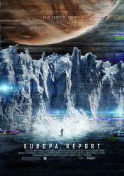 Europa Report (2013) Online Subtitrat | Filme Online