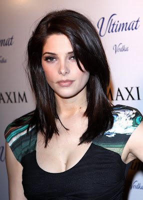 Star Hairstyles, Long Hairstyle 2011, Hairstyle 2011, New Long Hairstyle 2011, Celebrity Long Hairstyles 2056