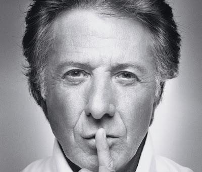fotografias Dustin Hoffman