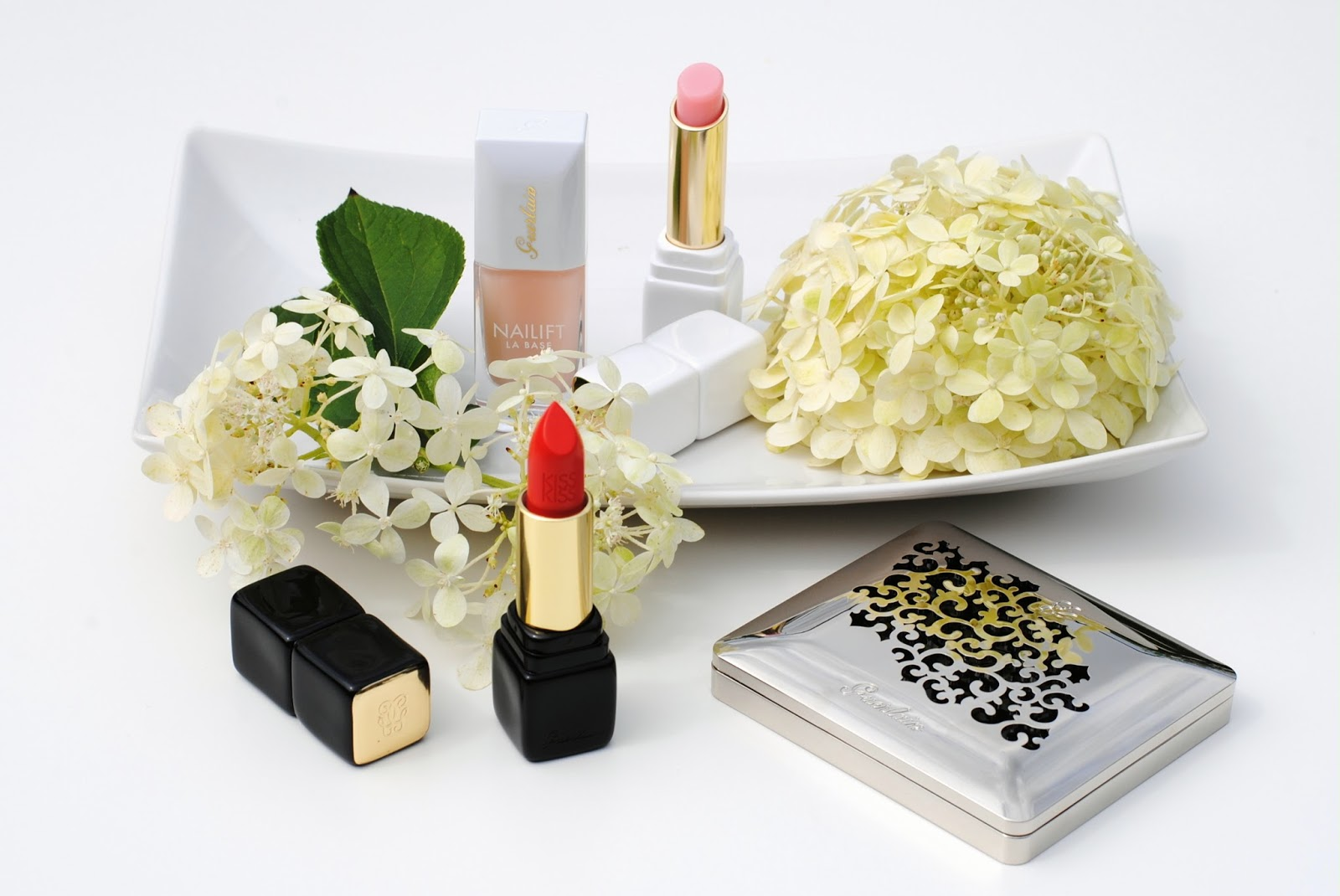 Bloom guerlain of rose fall collection best photo