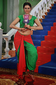 Chandrika movie photos gallery-thumbnail-18
