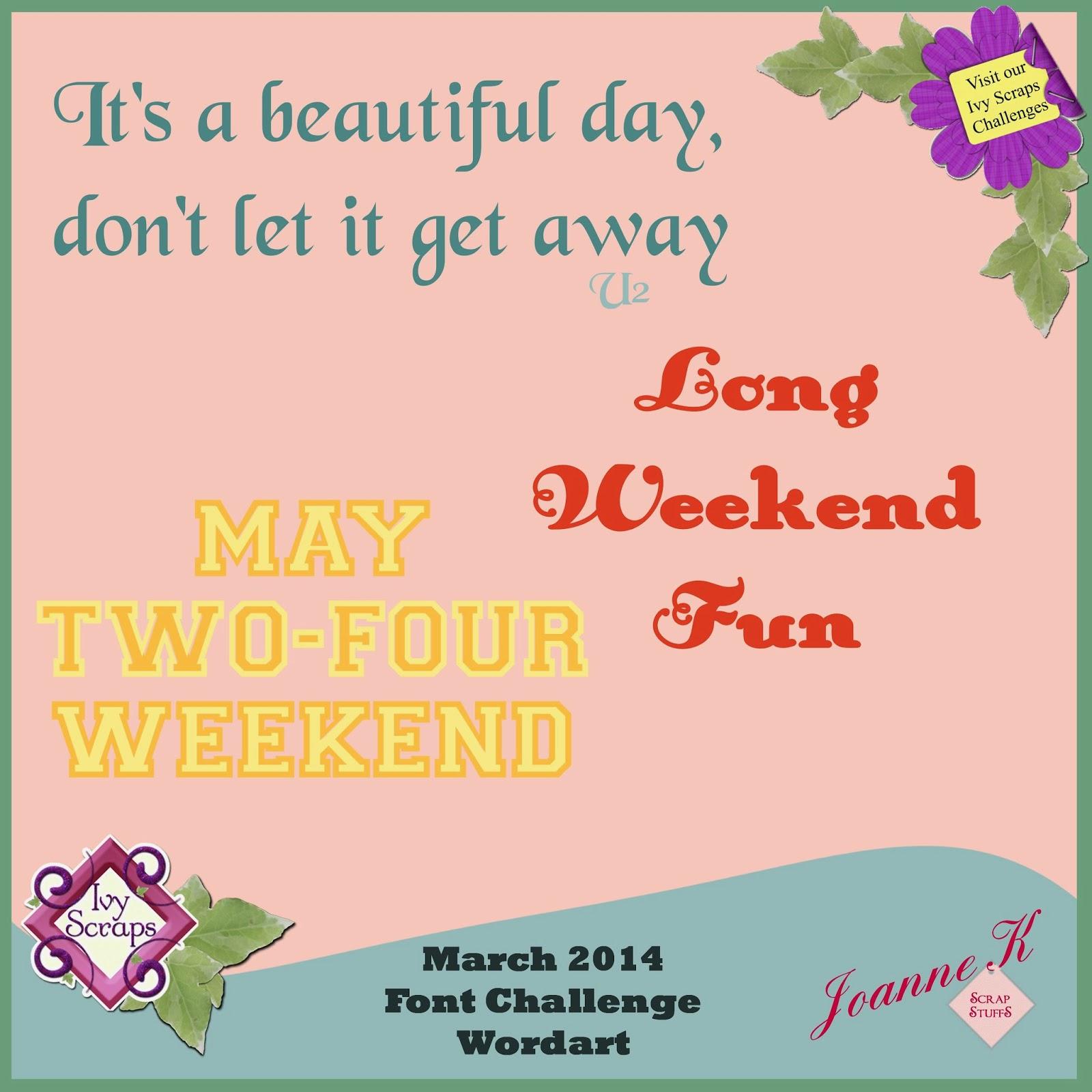 http://3.bp.blogspot.com/-oOYZ1MXXp94/U2Qw0909GBI/AAAAAAAAAEI/Zh4sd8P6FM0/s1600/JLK_May14FontChallenge__%60Wordart.jpg