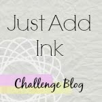 Challenge Sites for Inspiration!