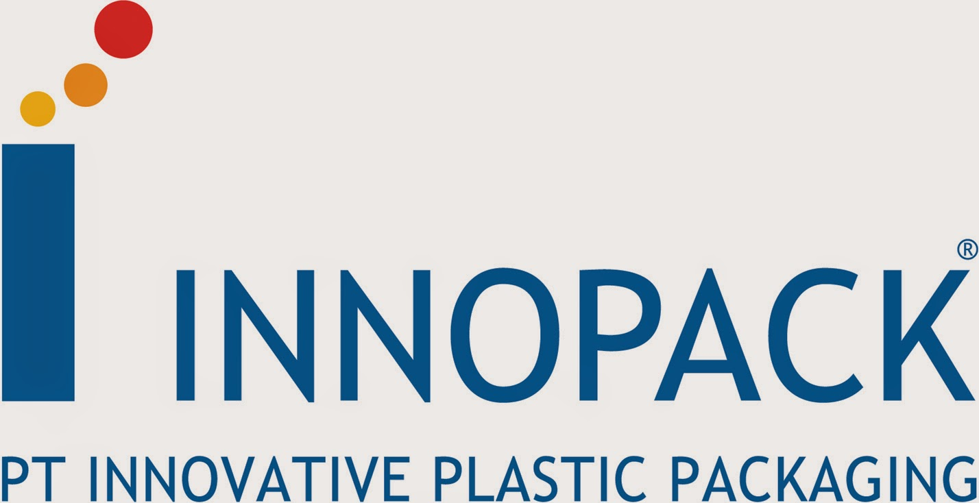 "<img src=""Image URL"" title=""PT. Innovative Plastic Packaging"" alt=""PT. Innovative Plastic Packaging""/>"