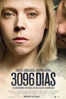 3096 Dias BRRip XviD