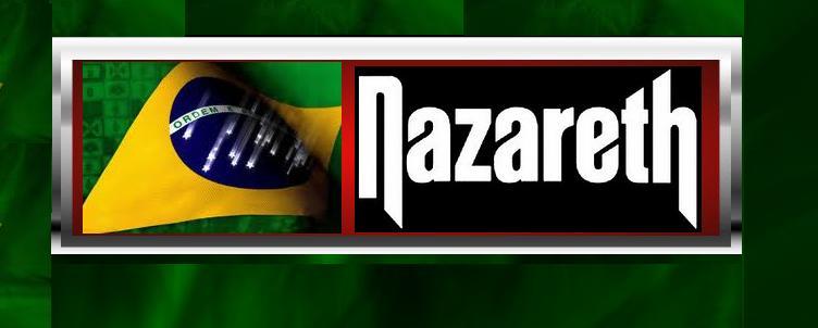 NAZARETH  * CURITIBA  *   BRASIL