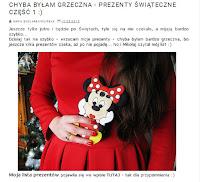 http://marcelka-fashion.blogspot.com/2015/12/chyba-byam-grzeczna-prezenty-swiateczne.html