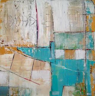 Cuadros De Arte Sencillo Abstractos
