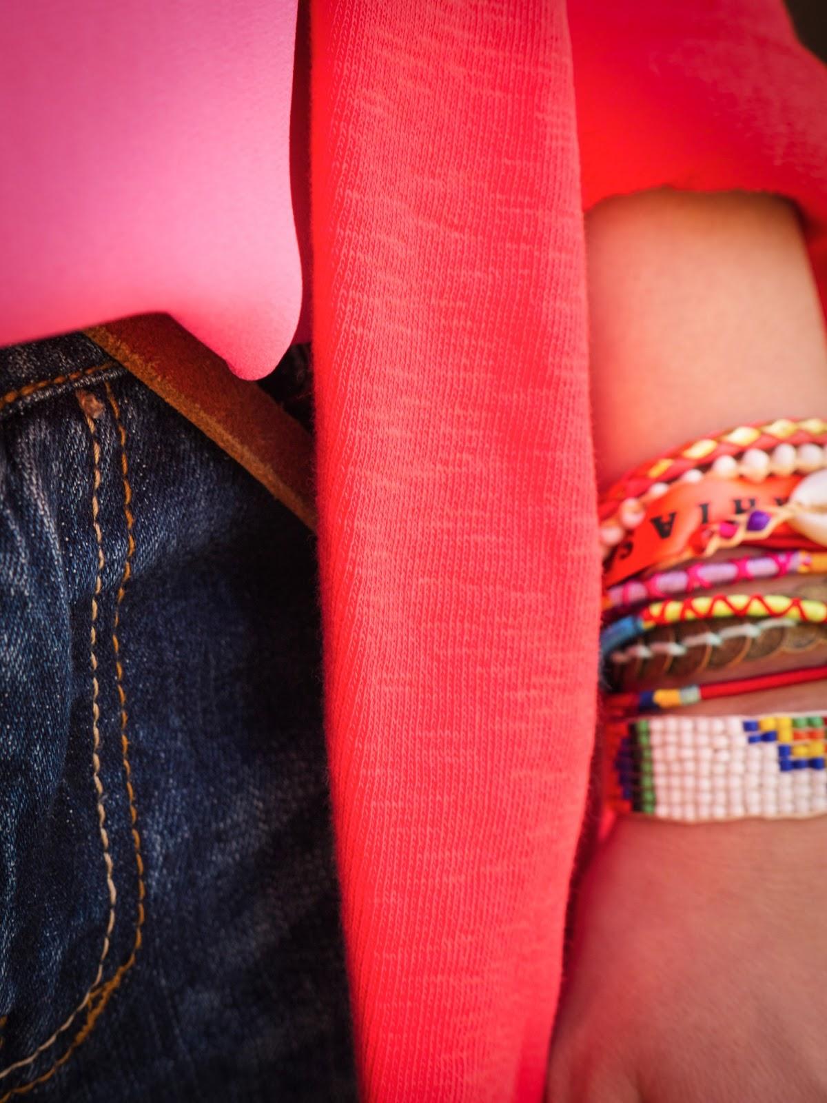 Blog Mode Et Beaut Lille Audressing Bonbon La Fraise
