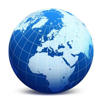 Dan berikut 20 Pengertian Geografi Menurut Para Ahli di Dunia :