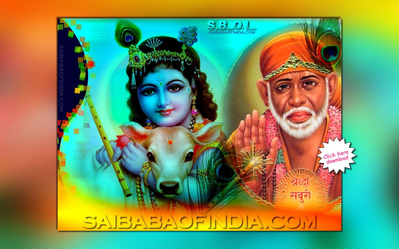 http://3.bp.blogspot.com/-oOehZ3HYyNM/TbcE4LqjufI/AAAAAAAAAes/Wsi_q_VKbXQ/s1600/banner-shirdi-sai-baba-krishna-wallpaper.jpg