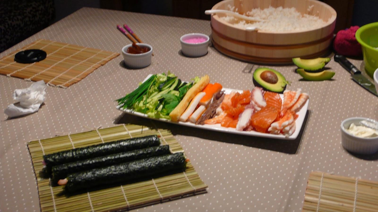 elenko lr blog de la chef lara roguez cocina cursos de