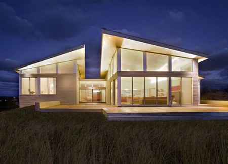 New home designs latest.: modern home designs exterior.