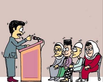 Kumpulan ceramah terlengkap sholat tarawih terbaru. Bulan puasa Ramadhan 2012. Download mp3 ceramah tarawih.