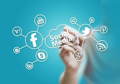 Truyền thông xã hội đã thay đổi ngành quảng cáo như thế nào