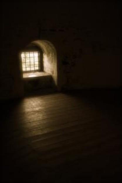 el cuarto oscuro camino de la calva