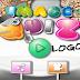 Image Quiz LOGOS