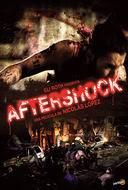 Download Film AFTERSHOCK