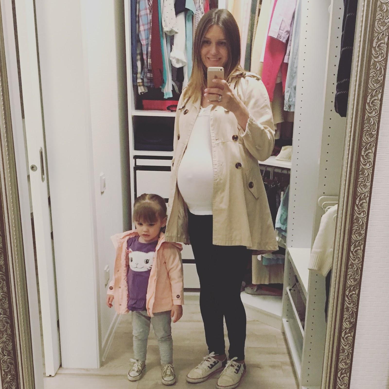 Ксения Собчак страдает в разлуке с ребенком