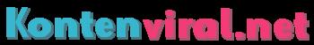 Kontenviral.net