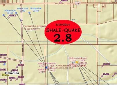 http://3.bp.blogspot.com/-oOjiVLXN2xM/Ux8D1h9RpFI/AAAAAAAASlM/8D6Ov9ec7Ck/s1600/ohio+fracturation+seisme.jpg