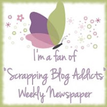 Up Coming Blog Hops!!!
