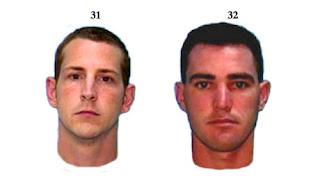 هل يمكنك تمييز المجرم بالنظر 6.jpg