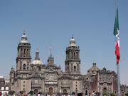 CONDUCIR POR CIUDAD DE MEXICO DE NOCHE ES COMO VOLVER A EXAMINARSE DEL . mexicocity