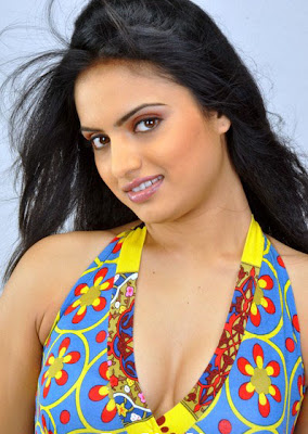 ritu kaur ritu kaur new photo gallery