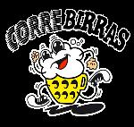 CORREBIRRAS