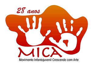 MICA 28 anos