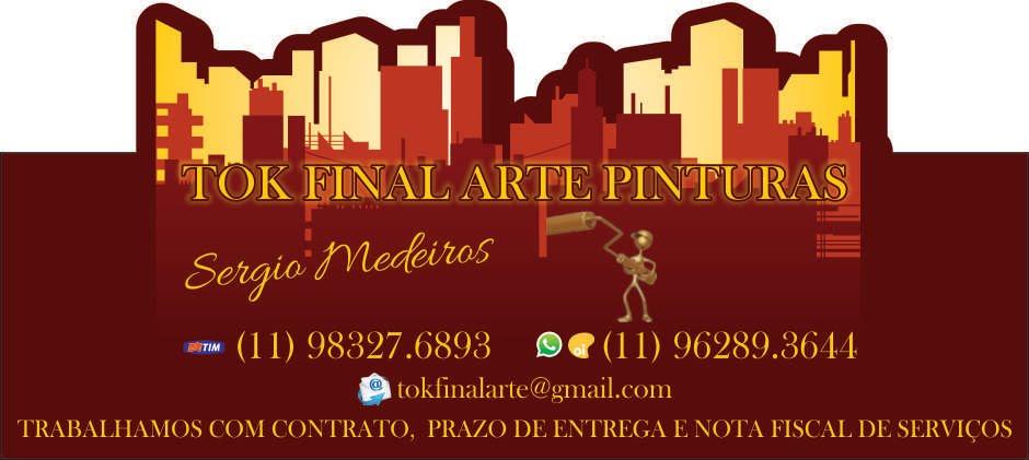 PINTURA RESIDENCIAL PINTURA DE  APARTAMENTO EMPRESA DE PINTURA PINTOR ESCRITORIO CASAS COMERCIAL SP