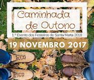 Festa de Santa Marta 2018