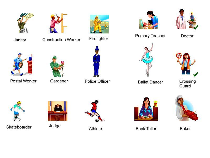 social imagination and construction of gender The sociological construction of gender, chris beckell close user settings menu.