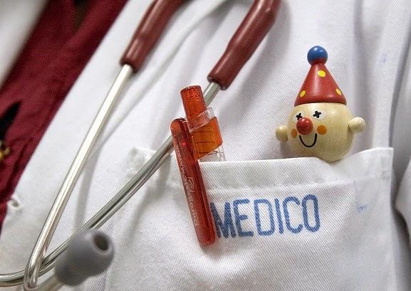 Consejos para ser buen médico