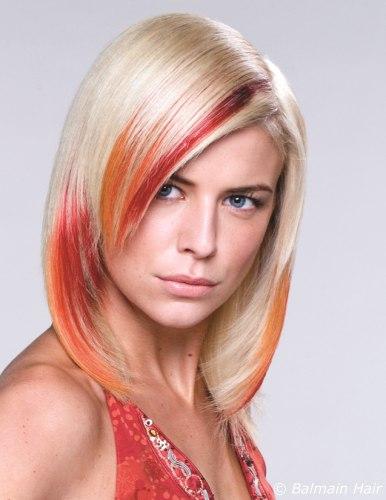 blonde_colored_hair_funky-style2.jpg