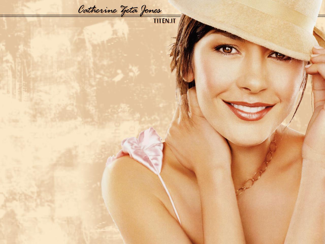 http://3.bp.blogspot.com/-oOsazAM3ZKY/Tfg7LkyqwfI/AAAAAAAAANg/UIInUYLNrSQ/s1600/catherine_zeta_jones_hat_1280.jpg