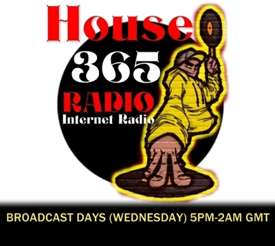 House365 Radio (Soweto, South Africa)