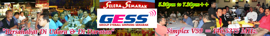 Group Eyeball Simpang Semarak (GESS)