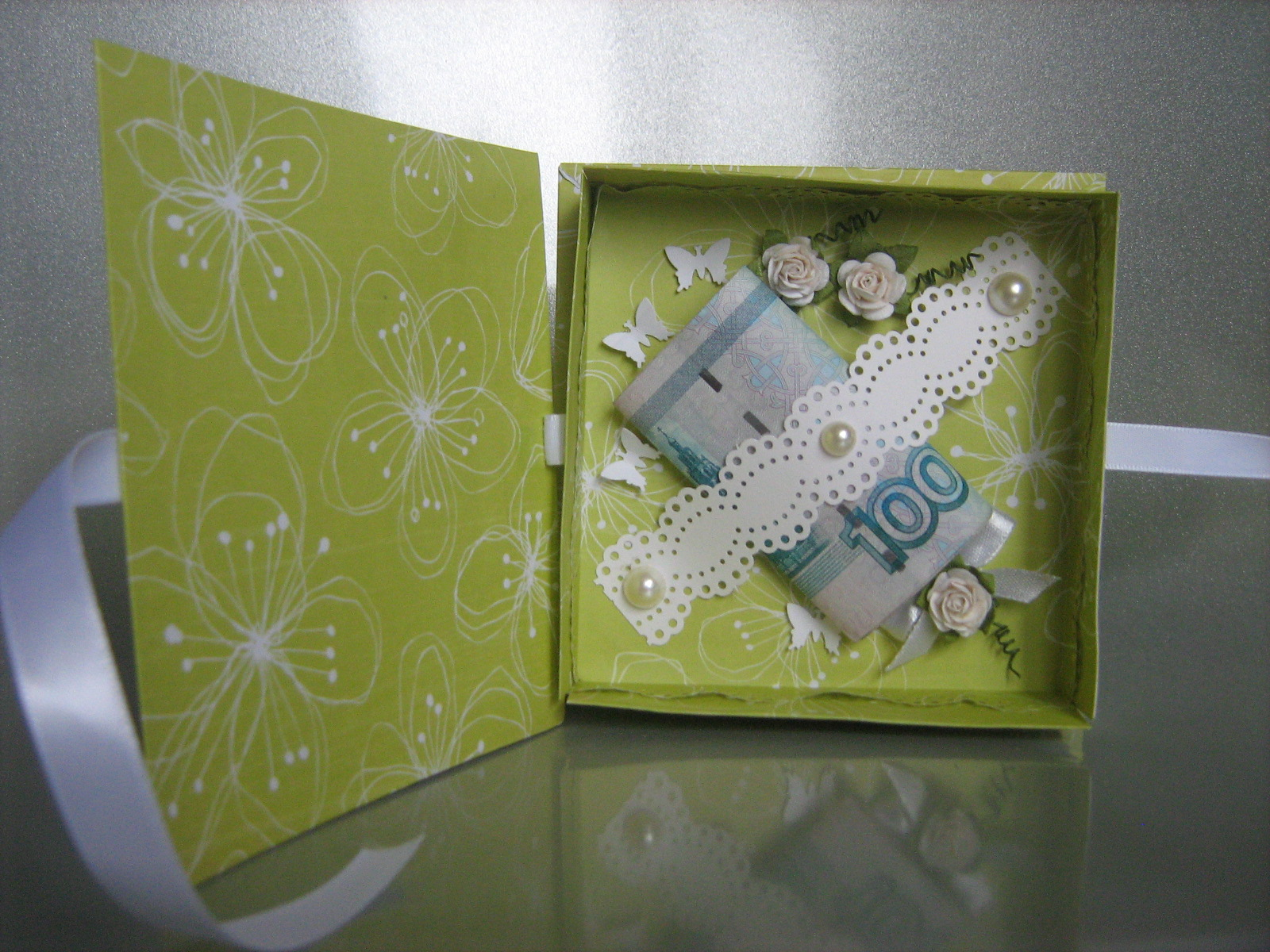 Подарки для сестры фото своими руками