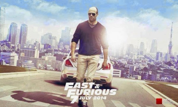 Fast And Furious 3 Full Movie In Hindi Free Download Hd Mp4 >> Watch or Free download 2014 New Upcoming Movies 2014 [ FULL HD ] - HD For You