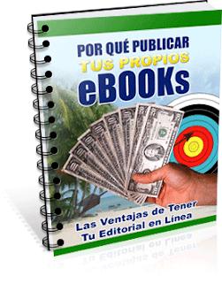 Biología Vegetal, atlas de imágenes