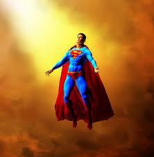 [Imagem: superman+sun.jpg]