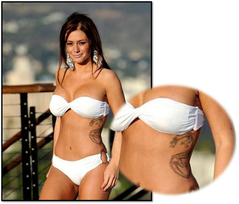 http://3.bp.blogspot.com/-oOxisMQ-sB8/Tvx9b9aUimI/AAAAAAAAATo/8EcNfd7Z-uU/s1600/jwoww-tattoo-001.png