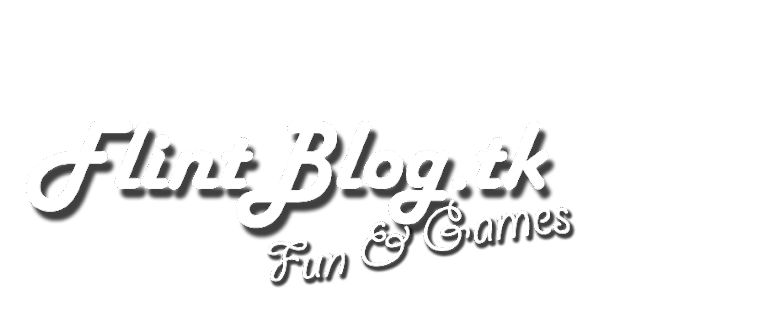 Flint-blog