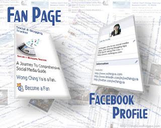 Membuat Fan Page Melayang Dengan Timer di Blog