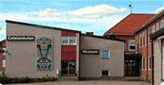Edsbyns museum